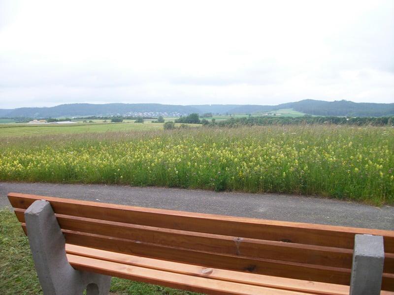Harthausen Ramstein